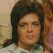 Mrs. Dianne Marie Ladnier