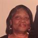 Mrs.  Freddie  Mae Fuller  Harden