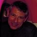Keith T. Burkholder