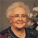 Doris Barineau Rawls