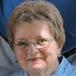 Anna Ruth Haggewood