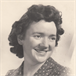 Evelyn G. Hutchinson