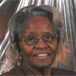 Louise A. Colon