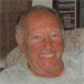 Mr. Robert Hamilton