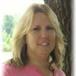Mrs. Shirleen Elaine Rhoden