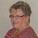 "Janet S. ""Sue"" Farrell"