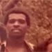 Mr. Robert C. Davis