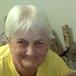 Shirley Virginia Hedges