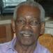 Eulin Earle Francis