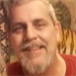 Mr. Tony Keith Reddick
