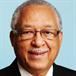 Dr. Harold Mitchell
