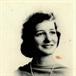 Rosemary Carol Geyer