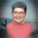 Barbara Jean Blevins