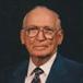 Archie Thomas Ford