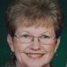 Mrs. Nadine  Marie Goodhue