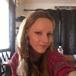 Heather Marie Wadding