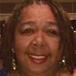 Myrna Dianne  Brown