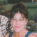 Julie Ann McCausland