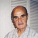 Alfredo Relvini