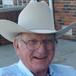 Lester Neil Olson