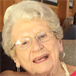 Mrs. Pauline D.  Turmenne