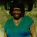 Mrs.  Lillian King