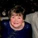 Linda Avesing