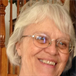 Karin Lee Marsh