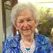 Mrs. Joanne Johnson Blackwell