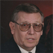 Herman Latham