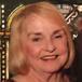 Kathleen  Myers