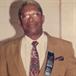 Mr. Theodore Willis