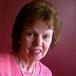 "Mrs. Judith Anne ""Judy"" Ellison"