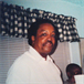 Robert Everett Thompson