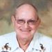 Mr. John Ernest Crum