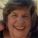 Marcia A. Powell
