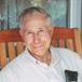 Kenneth R. Royce Sr.