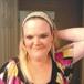 Mrs. Racheal Nicole  Murphy