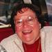 Doris Bogie  Hilst