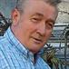 Mr. Gary W. Blood