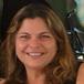 Mrs. Sharon Sue Hoffman