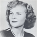 Mrs. Dixie  A. Osborne