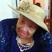 Mamie Jordan