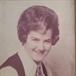 Mrs. Ruth Lineberry