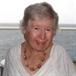 Lucy M. Waltemath