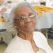 Ms.  Alfreda  Everheart