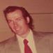 Frederick H. Alcorn Jr.
