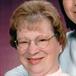 Sharon K. Modendricker