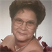 Maria  Gloria Carrillo