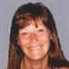 """Patricia """"Patti"""" Ann Bowditch"""